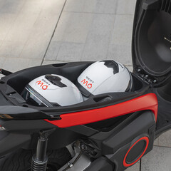 Foto 66 de 81 de la galería seat-mo-escooter-125 en Motorpasión México