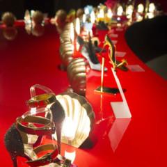 Foto 2 de 20 de la galería exposicion-christian-louboutin-en-londres en Trendencias