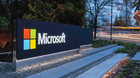 Azure sigue dando alegrías a Microsoft: ingresa un 50% más y es el producto que más crece en el último trimestre de 2020