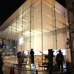 Foto 8 de 8 de la galería apple-store-omotesando en Applesfera