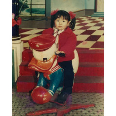 Foto 1 de 20 de la galería liu-wen-una-modelo-china-haciendo-historia en Trendencias