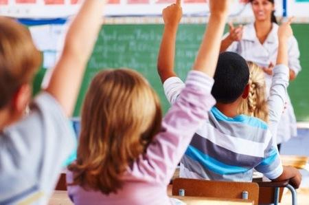 El sistema educativo sigue demostrando su fracaso