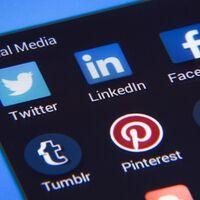 """La supuesta filtración de 500 perfiles de usuarios de LinkedIn no es tal según la compañía: es """"información agregada"""" de otros servicios"""