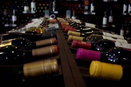 05 Todos los vinos