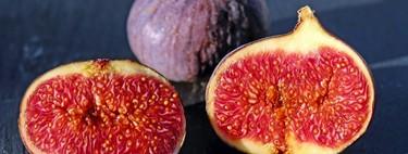 Tiembla Instagram: el higo es el nuevo aguacate y será el alimento saludable de moda en 2018