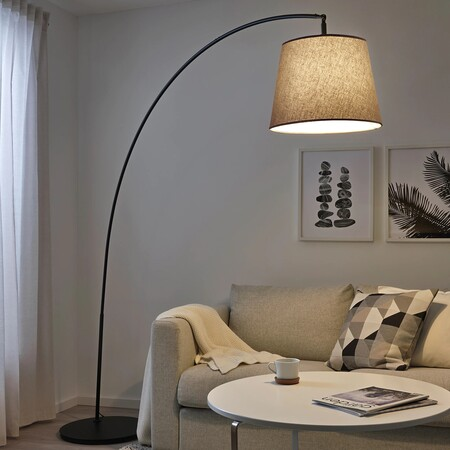 Ikea Lampara Pie 2021 03