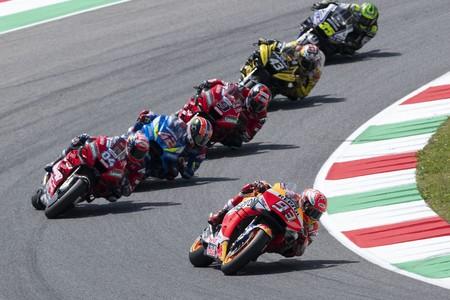 MotoGP Catalunya 2019: horarios y dónde ver las carreras en directo