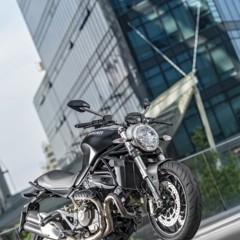Foto 59 de 115 de la galería ducati-monster-821-en-accion-y-estudio en Motorpasion Moto
