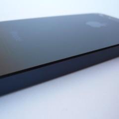 Foto 19 de 22 de la galería diseno-exterior-iphone-tras-11-dias-de-uso en Applesfera