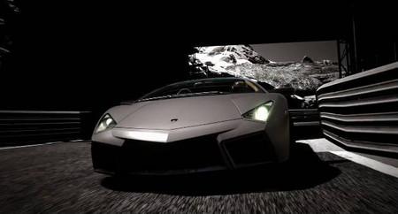 Sony muestra el vídeo de apertura de Gran Turismo 6 y revela nuevos coches