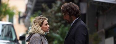 Así es 'Inocentes': la nueva serie turca de Antena 3 que toma el relevo de 'Mujer' presenta una historia de amor imposible
