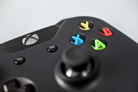 Microsoft invertirá más de mil millones de dólares en juegos para Xbox One