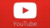 Music Pass, nuevos pasos en dirección al servicio musical de Youtube