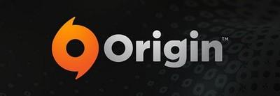 Origin se pasa a las descargas digitales y dejará de vender juegos en formato físico