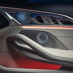 Foto 65 de 75 de la galería bmw-serie-8-cabrio en Motorpasión