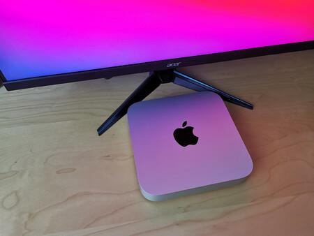 Mac Mini 14