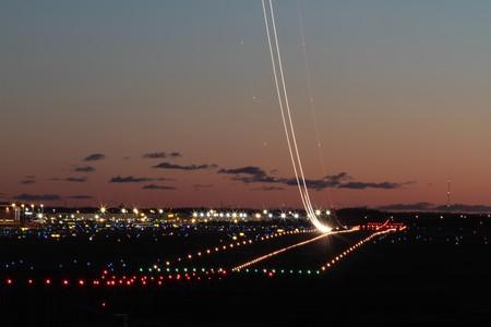 United Desembarca Violentamente A Un Pasajero De Un Avion Es El Overbooking Una Practica Obsoleta A Eliminar 5