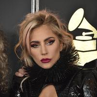 'Cups of Kindness' es la última colaboración molona entre Starbucks y Lady Gaga (y es por una buena causa)