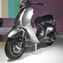 Foto 9 de 32 de la galería vespa-quarantasei-el-futuro-inspirado-en-el-pasado en Motorpasion Moto