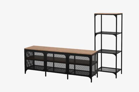 Conjuntos con descuento Ikea