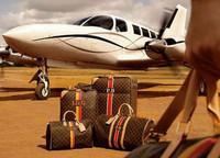 ¿Dónde te vas de vacaciones? Te ayudamos a preparar la maleta según tu destino (III)