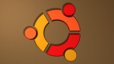 Calendario de lanzamiento de Ubuntu 14.04 LTS