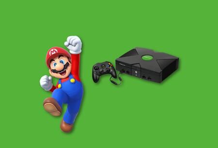 Microsoft intentó comprar Nintendo hace dos décadas: se rieron de ellos al proponer la oferta, según un ex ejecutivo de Xbox