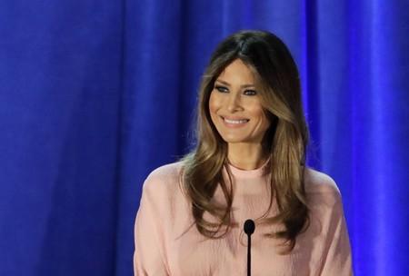 Las primeras damas más influyentes de la historia de Estados Unidos. ¿Estará Melania Trump a la altura de su legado?