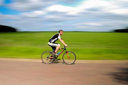 Running, bicicleta y otros deportes: ¿cuál se adapta mejor según mis necesidades?