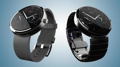Wear Face Collection, cambia el estilo de tu reloj