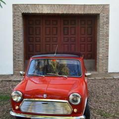 Foto 13 de 62 de la galería authi-mini-850-l-prueba en Motorpasión