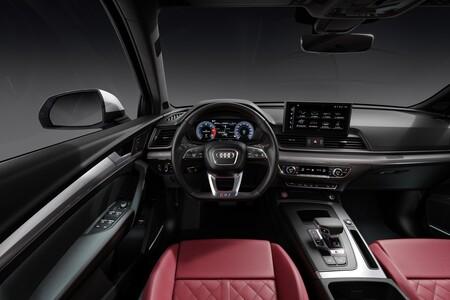 Audi Sq5 Tdi 2021 009