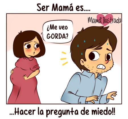 Mama Ilust4