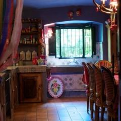 Foto 6 de 39 de la galería 1-2-3-ole en Trendencias