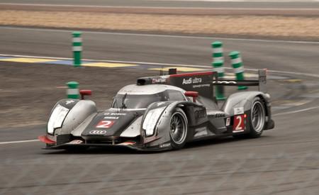 Ferrari, McLaren, Audi... Las marcas coquetean con el WEC de los hiperdeportivos tras la fusión técnica con IMSA