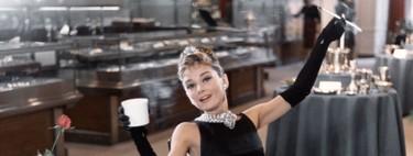 Siete disfraces inspirados en el cine clásico de Hollywood con los que ser la reina de la fiesta en Carnaval