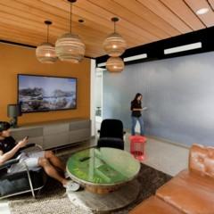 Foto 14 de 17 de la galería oficinas-de-microsoft en Trendencias Lifestyle