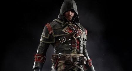 """Ubisoft: """"Solo una 'minoría ruidosa' se queja de la existencia de múltiples Assassin's Creed"""""""