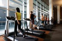 Las máquinas de aeróbico más efectivas para quemar grasas