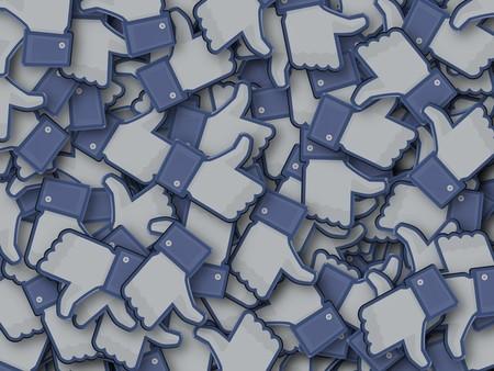 Facebook Escucha Audios Usuarios Messenger Mexico