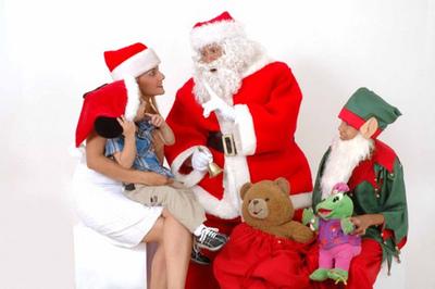 Busca trabajo en Navidad para ganar un dinero extra