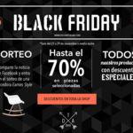 La semana decorativa: con el Black Friday y la Navidad como protagonistas