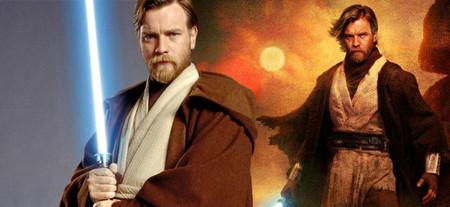 'Star Wars: Obi-Wan Kenobi' cambia de guionista: la serie de Disney+ ficha al escritor de 'Rey Arturo: La leyenda de Excalibur'