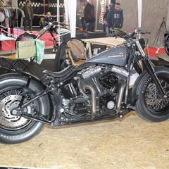 Foto 128 de 158 de la galería motomadrid-2019-1 en Motorpasion Moto
