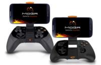Moga Power Series, recarga tu smartphone Android o WP8 mientras juegas