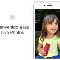 Samsung se vuelve a 'inspirar'¨: el Galaxy S7 llegaría con una función idéntica a Live Photos