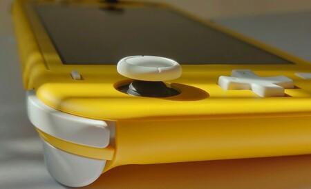 Accesorios para la Nintendo Switch Lite: ¿cuál es mejor comprar? Consejos y recomendaciones