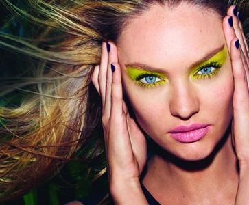 Wild Collection de Max Factor: una colección de maquillaje para arriesgarse