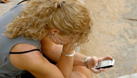 mobile-obsession.jpg