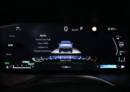 Jeep Compass 2022 52